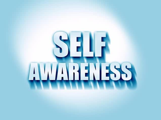 Power of Awareness Review: Tara Brach & Jack Kornfield